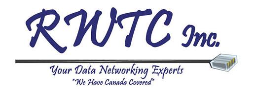 RWTC Inc